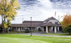 Blythefield Country Club - Reception Sites, Ceremony & Reception - 5801 Northland Dr. , Belmont, Michigan, 49306, USA