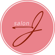 Salon J - Attractions/Entertainment, Wedding Day Beauty - 5620 N. 7th Street, Suite 3, Phoenix, Arizona, 85014, USA