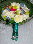 Pretty Petals - Florist - 2060 North Hobson Ave, Charleston, SC, 29405