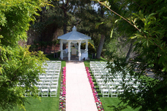 La Canada Flintridge Country Club - Reception Sites, Ceremony Sites, Ceremony & Reception, Rehearsal Lunch/Dinner - 5500 Godbey Drive, La Canada Flintridge, CA, 91011, USA