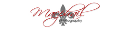 Macphail Photography - Photographers - Langley, BC, Canada
