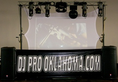 DJ Pro Oklahoma - Band - 4209 NW 148th St, Oklahoma City, OK, 73134, USA