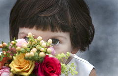 Marshall Photography - Photographers - 467 Teaticket Hwy, Falmouth, MA, 02536, USA