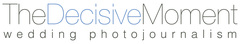 The Decisive Moment - Photographers - 533 W. Howard Street, Suite E, Atlanta, GA, 30030, USA