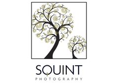 Squint Photography - Photographers - 189 Brisbane Street, Perth, WA, 6000, Australia