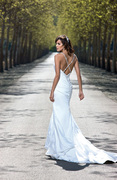 Bella Mia Bride - Wedding Fashion, Coordinators/Planners, Attractions/Entertainment - 1600 Saratoga Ave. Suite 407, San Jose, CA, 95129, USA