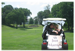 Ron Jaworski's Valleybrook Country Club - Reception Sites, Ceremony Sites, Ceremony &amp; Reception, Golf Courses - 200 Golfview Drive, Blackwood, New Jersey, 08012, USA