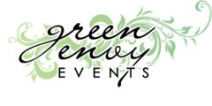 Green Envy Events - Coordinators/Planners - 7150 E Camelback Rd, Scottsdale, AZ, 85251