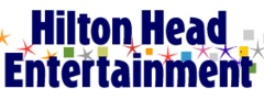Hilton Head Entertainment - Bands/Live Entertainment, DJs - 90 Capital Drive, Suite 101A, Hilton Head Island, SC, 29926