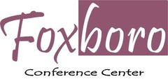 Foxboro Conference Center - Reception Sites, Rehearsal Lunch/Dinner - 6165 N.W. 86th St., Johnston, Iowa, 50131, USA