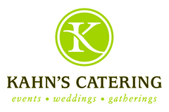 Kahn's Catering - Caterers, Ceremony &amp; Reception - 8580 Allison Pointe Boulevard, Indianapolis, IN, 46250, USA