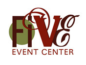FIVE Event Center - Reception Sites, Ceremony & Reception - Minneapolis, MN
