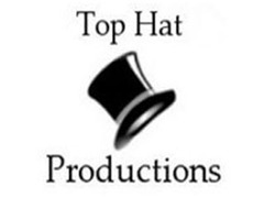 Top Hat Productons - DJ - 2702 N. Missouri Ave., Peoria, IL, 61603