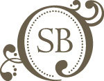 Sedona Bride Photographers - Photographers - 1710 West HWY 89a Suite 2a, Sedona , Arizona, 86336