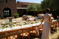 Wine Country Party & Events - Rentals - 22674 Broadway, Suite A, Sonoma, CA, 95476, USA