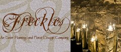 Freckles Events - Coordinators/Planners, Florists - Atlanta, GA, 30311, USA