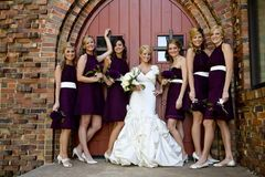 D'Plazzo Couture Designs - Wedding Fashion, Coordinators/Planners - by appointment, Edmond, Oklahoma, 73012, United States
