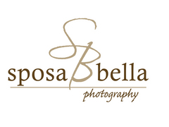 Sposa Bella Photography - Photographer - 218 Anderson St., Greenville, SC, 29691, USA