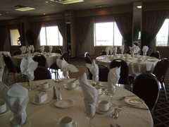Holiday Inn Kingston Waterfront - Ceremony &amp; Reception, Hotels/Accommodations - 2 Princess Street, Kingston, Ontario, K7L 1A2, Canada