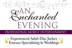 An Enchanted Evening - DJ - 1104 Nerge Rd, Elk Grove Village, IL, 60007, US