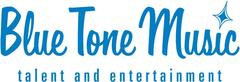 Blue Tone Music - Bands/Live Entertainment, DJs - 401 Page Road, Nashville, TN, 37205, USA