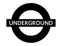 UNDERGROUND (formerly Underground Pub) - Restaurants, Beverages, Bands/Live Entertainment - 500 President Clinton Ave Suite 40, Little Rock, AR, 72201, US
