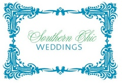 Southern Chic Weddings and Events - Coordinator - 942 Beresford Court, Mount Pleasant, SC, 29464, USA