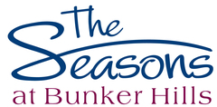 The Seasons at Bunker Hills - Reception Sites, Rehearsal Lunch/Dinner, Attractions/Entertainment - 12800 Bunker Prairie Rd NW, Coon Rapids , MN, 55448, United States