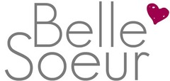 Belle Soeur Styles - Wedding Day Beauty Vendor - Maryland , United States