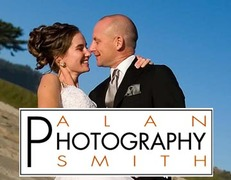 Alan Smith Photography - Photographers - 4107 Mississippi St, San Diego, CA, 92104, U.S.A.