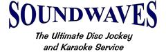 Soundwaves DJ & Karaoke Service - Band - 4030 S. Katherine Dr., New Berlin, WI, 53151, USA