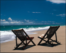 Jupiter Beach Resort & Spa - Hotels/Accommodations, Ceremony & Reception - 5 North A1A, Jupiter, Florida, 33477, USA