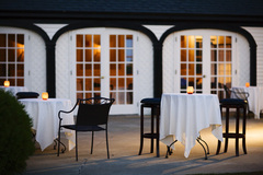 The Grand View Inn & Resort - Ceremony Sites, Reception Sites, Hotels/Accommodations - 580 Mountain Rd, P.O.Box 370, Jaffrey, New Hampshire, 03452, usa