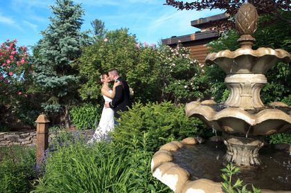 The Granite Rose - Reception Sites, Ceremony Sites, Ceremony & Reception, Coordinators/Planners - 22 Garland Drive, Hampstead, NH, 03841, USA