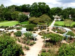 Leu Gardens - Ceremony & Reception, Ceremony Sites - 1920 North Forest Ave., Orlando, FL, 32803, USA