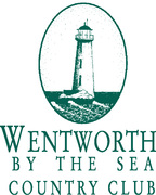 wentworth by the sea country club - Ceremony &amp; Reception, Rehearsal Lunch/Dinner, Ceremony Sites - 60 Wentworth Road, Rye, New Hampshire, 03870, USA