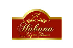 Habana Cigar House - Band - 2215 Algonquin Rd, Rolling Meadows, Il, 60008, USA