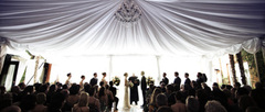 Tricia Huddas &amp; Co. Weddings and Events - Coordinators/Planners - Post Office Box 3868, Savannah, Georgia, 31404, USA