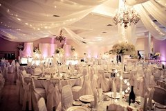 Renaissance Catering &amp; Special Events Centre Inc.  - Reception Sites, Caterers - 2289 Barton St. E. , Hamilton, Ontario , L8E2W8, Canada 