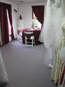 Planning with Excellence - Coordinators/Planners, Wedding Fashion - 8245 Windmill Watch Drive, Mechanicsville, VA, 23116, USA