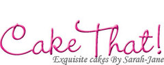 Cake That! - Cakes/Candies Vendor - Farrington St, Alderley, Queensland, 4051, Australia