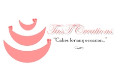 Tas T Creations - Cakes/Candies, Favors - 365 Abe Street, St Ignace, Michigan, 49781, United States