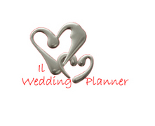 EVENTI  - Coordinators/Planners, Ceremony & Reception - Castel san Niccolo, Arezzo, Florence , Tuscany, 52018, Italy