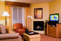 Homewood Suites By Hilton - Cambridge / Arlington  - Hotels/Accommodations, Brunch/Lunch - 1 Massachusetts Avenue , Arlington, MA, 02474, USA