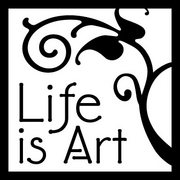 Life is Art Photography - Photographer - Rochester, MN, 55904, USA
