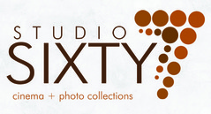 Studio 67 - Videographers, Photographers - Toronto, ON, L8J3W8, Canada