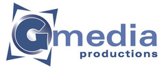 Gmedia Productions - Videographers - Fracc Porto Alegre, Cancun, Quintana Roo, 77535, Mexico