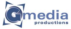 Gmedia Productions - Videographers - Fracc Porto Alegre, Cancun, Quintana Roo, 77535, Mexico