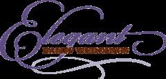 Elegant Banff Weddings - Coordinators/Planners, Rentals - Suite 203, 111 Banff Avenue, Banff, Alberta, T1L 1C6, Canada