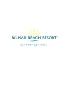 Bilmar Beach Resort - Hotels/Accommodations, Ceremony &amp; Reception, Ceremony Sites, Bars/Nightife - 10650 Gulf Boulevard, Treasure Island, FL, 33706, USA